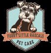 Furry Little Rascals - Pet Care