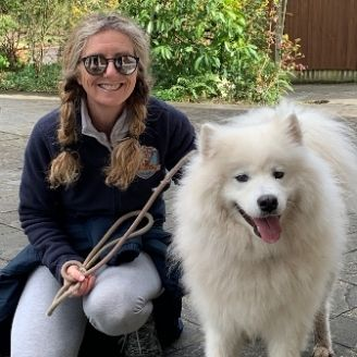 sarah-burrell-professional-dog-walker-furry-little-rascals